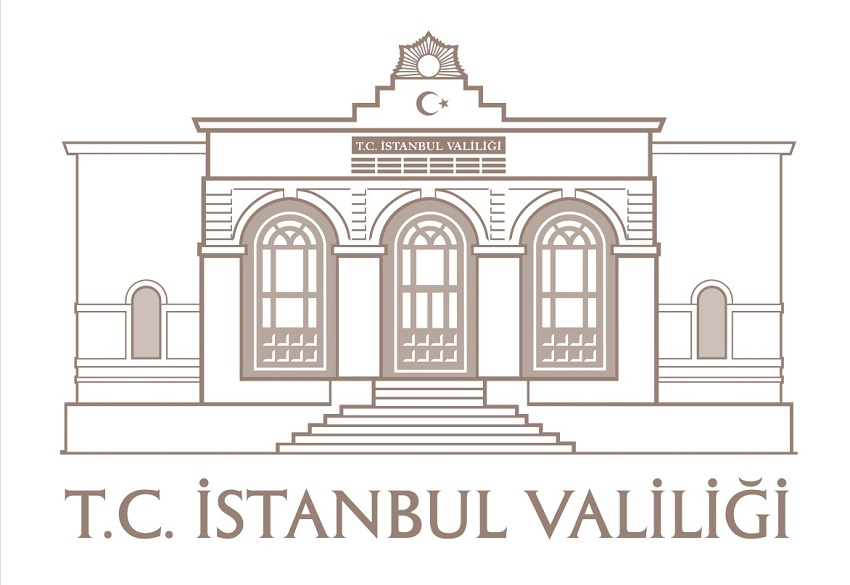 http://istanbul.gov.tr/kurumlar/istanbul.gov.tr/guncel/basin-aciklamalari/logo/Tc%20istanbul%20valilik%20logotype(1).jpg